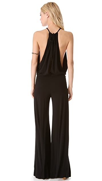 Young Fabulous & Broke Dyna Jumpsuit