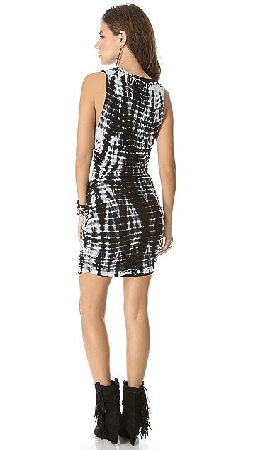 Young Fabulous & Broke Camden Dress