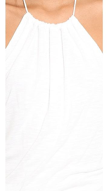 Young Fabulous & Broke Kassandra Maxi Dress