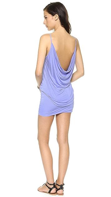 Young Fabulous & Broke Flip Dress