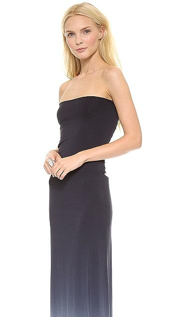 Young Fabulous & Broke Tara Maxi Dress
