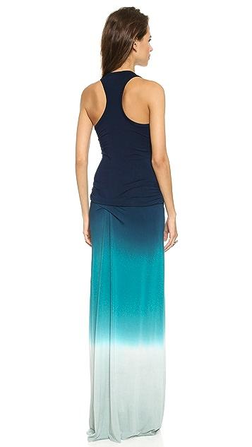 Young Fabulous & Broke Hampton Maxi Dress