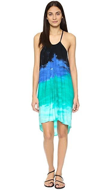 Young Fabulous & Broke Adalade Dress