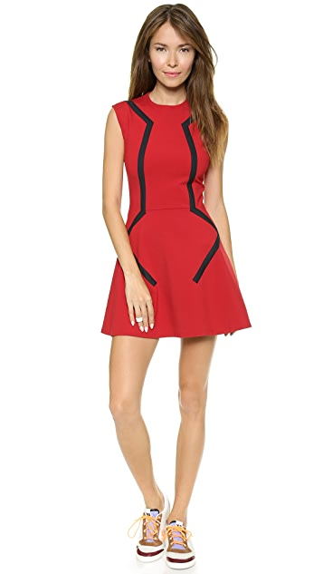 Y-3 Lux Dress