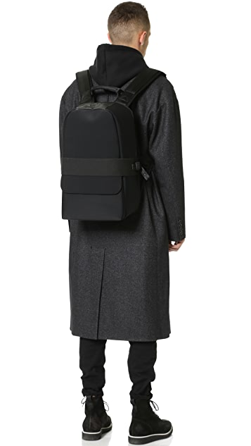 Y-3 Day Backpack