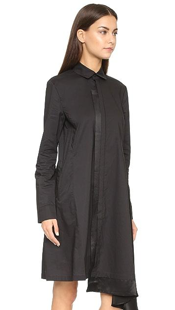 Y-3 Wren Dress
