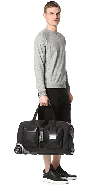 Y-3 Mobility Cabin Bag