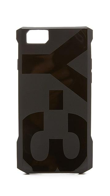 Y-3 Logo iPhone 6 / 6s Case