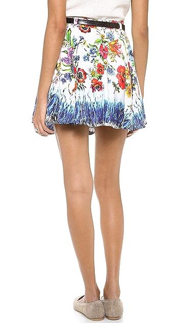 Yumi Kim Cara Skirt