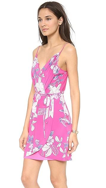 Yumi Kim Jayne Dress