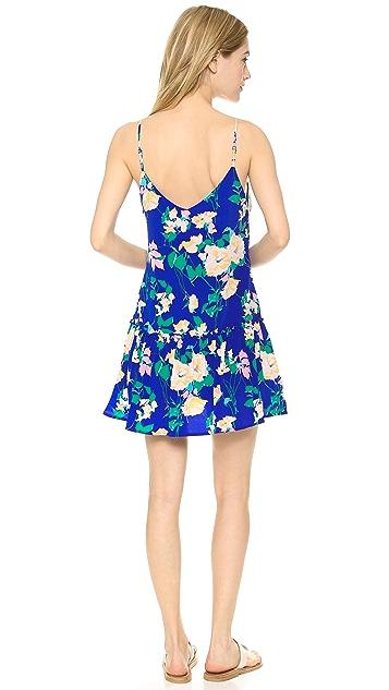 Yumi Kim Vina Dress