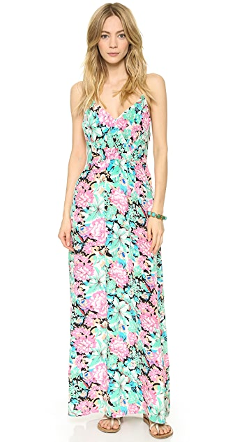 Yumi Kim Daydreamer Dress