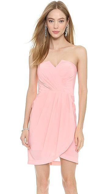 Yumi Kim Date Night Dress