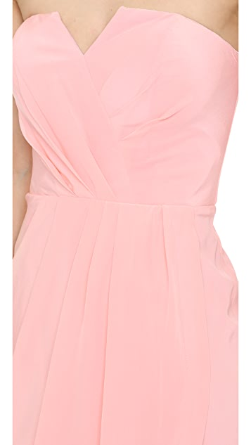 Yumi Kim Date Night Dress