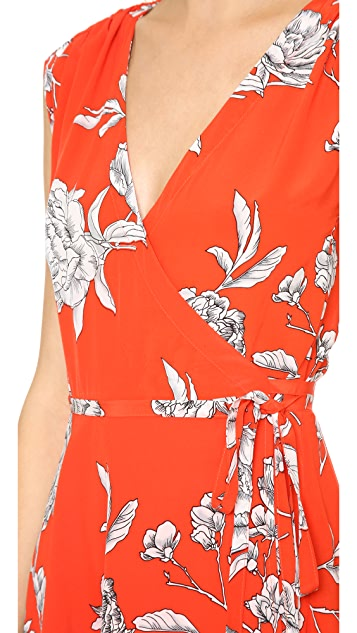 Yumi Kim Soho Mixer Dress