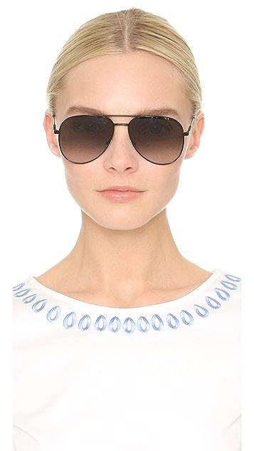 75f1bf9aa42d9 Saint Laurent Classic 11 Sunglasses  Saint Laurent Classic 11 Sunglasses ...