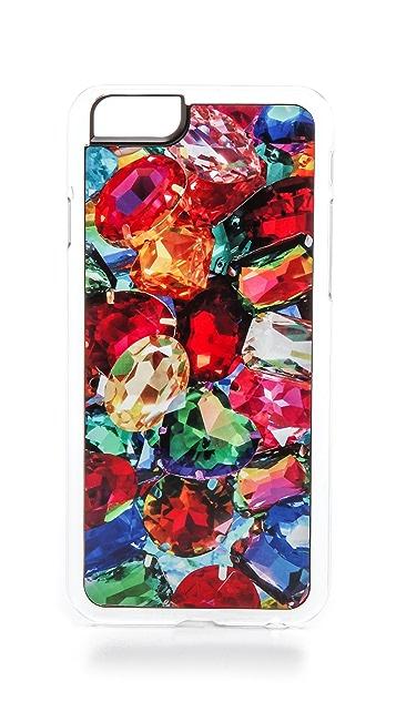 Zero Gravity Gypsy iPhone 6 Case