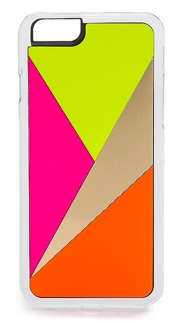 Zero Gravity Tetra iPhone 6 / 6s Case