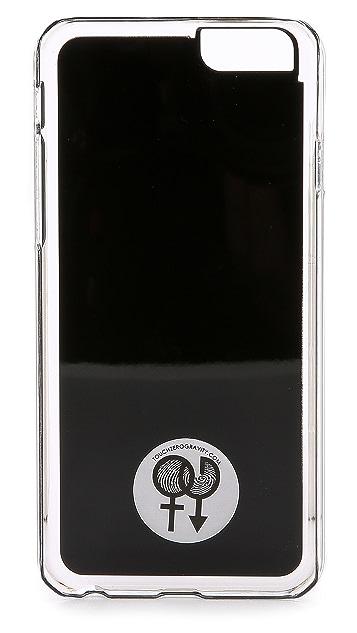 Zero Gravity Dripped iPhone 6 / 6s Case