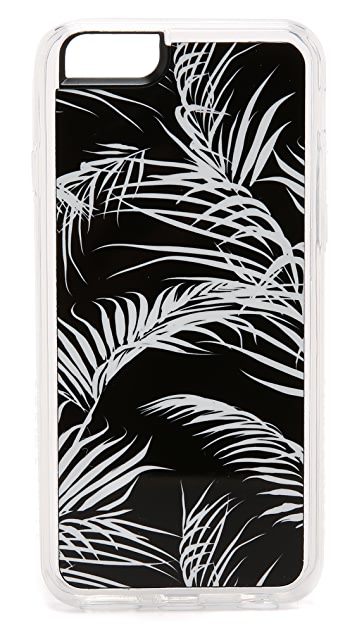 Zero Gravity 90210 iPhone 6 / 6s Case