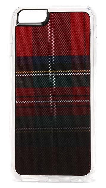 Zero Gravity Punk'd iPhone 6 / 6s Case