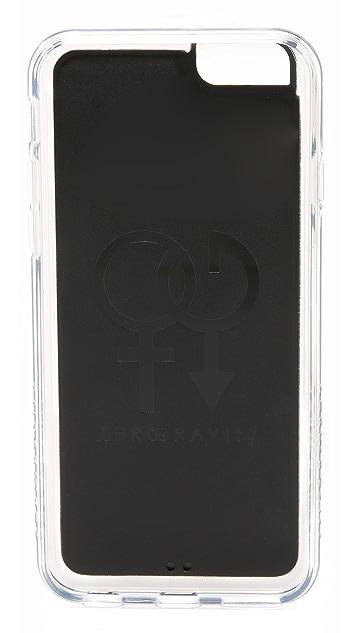 Zero Gravity Valen iPhone 6 / 6s Case