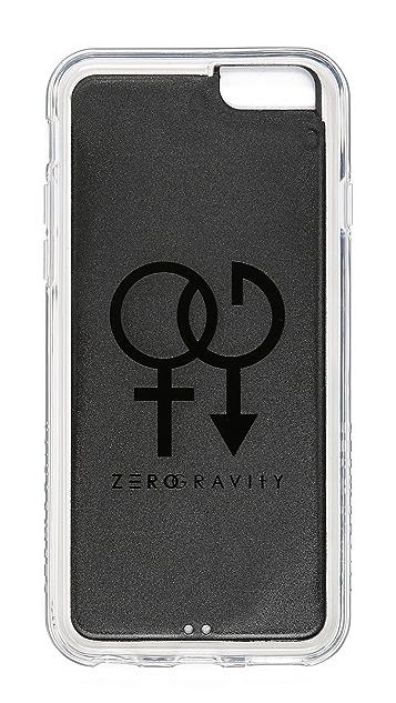 Zero Gravity Чехол Besties для iPhone 6/6s