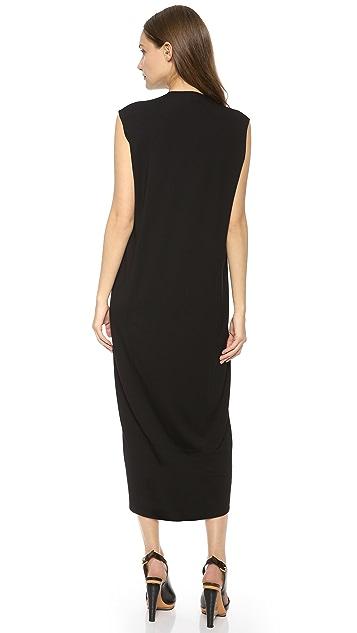 Zero + Maria Cornejo Sita Dress