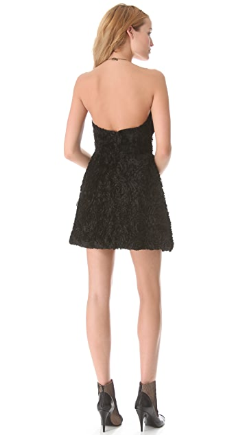 Zimmermann Independent Cupcake Dress