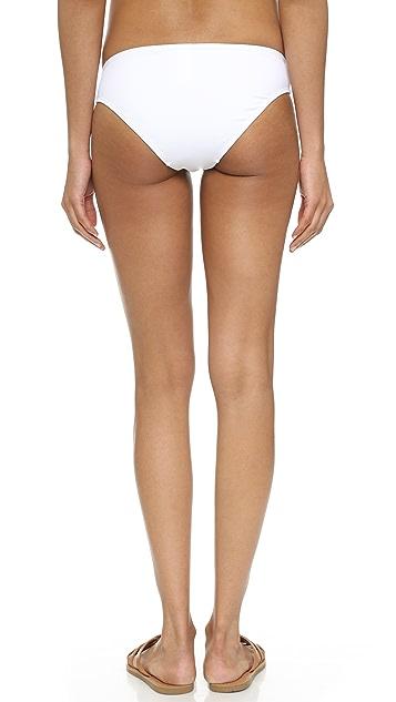 Zimmermann Flexi Bikini Bottoms