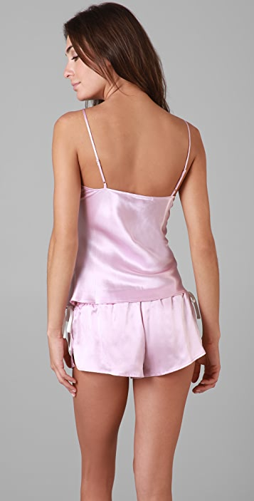 Zinke Goodnight Lovely Camisole