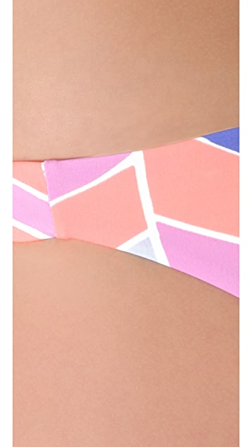 Zinke Katie Bikini Bottoms