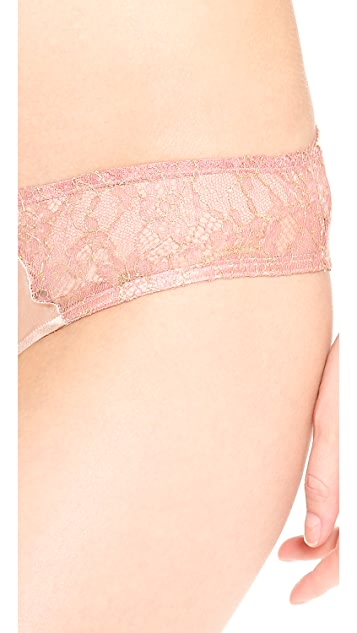 Zinke Avery Panties