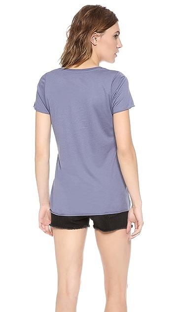 Zoe Karssen Finito T-Shirt