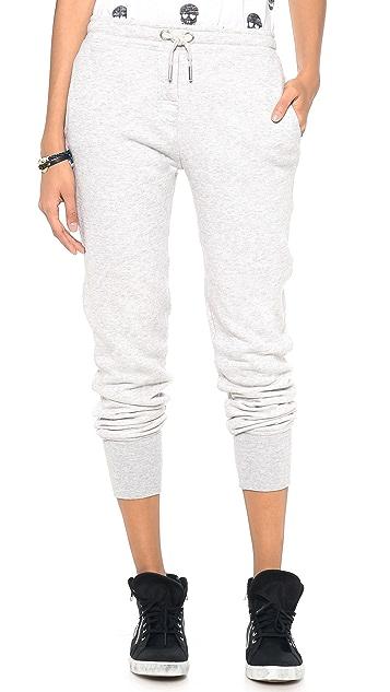 Zoe Karssen Basic Sweatpants