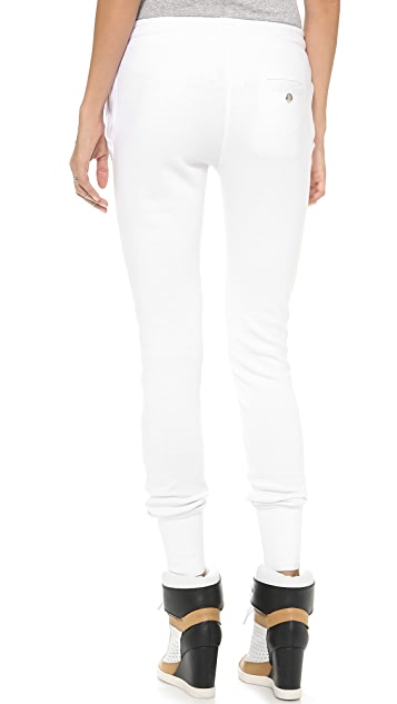 Zoe Karssen Basic Sweatpants