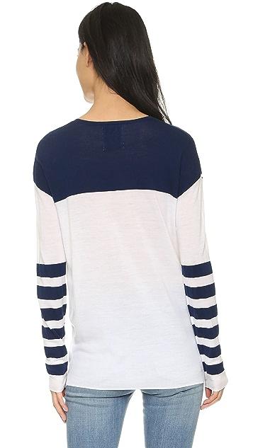 Zoe Karssen Ladies First Sweater