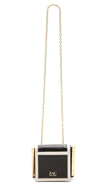 ZAC Zac Posen Loren Mini Cross Body