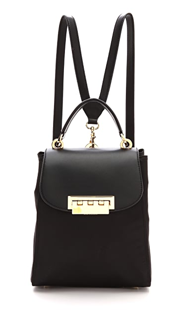 ZAC Zac Posen Eartha Backpack