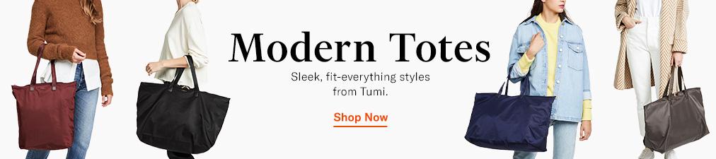 Shop Totes, Bags, Tumi