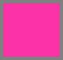 Influencer Pink