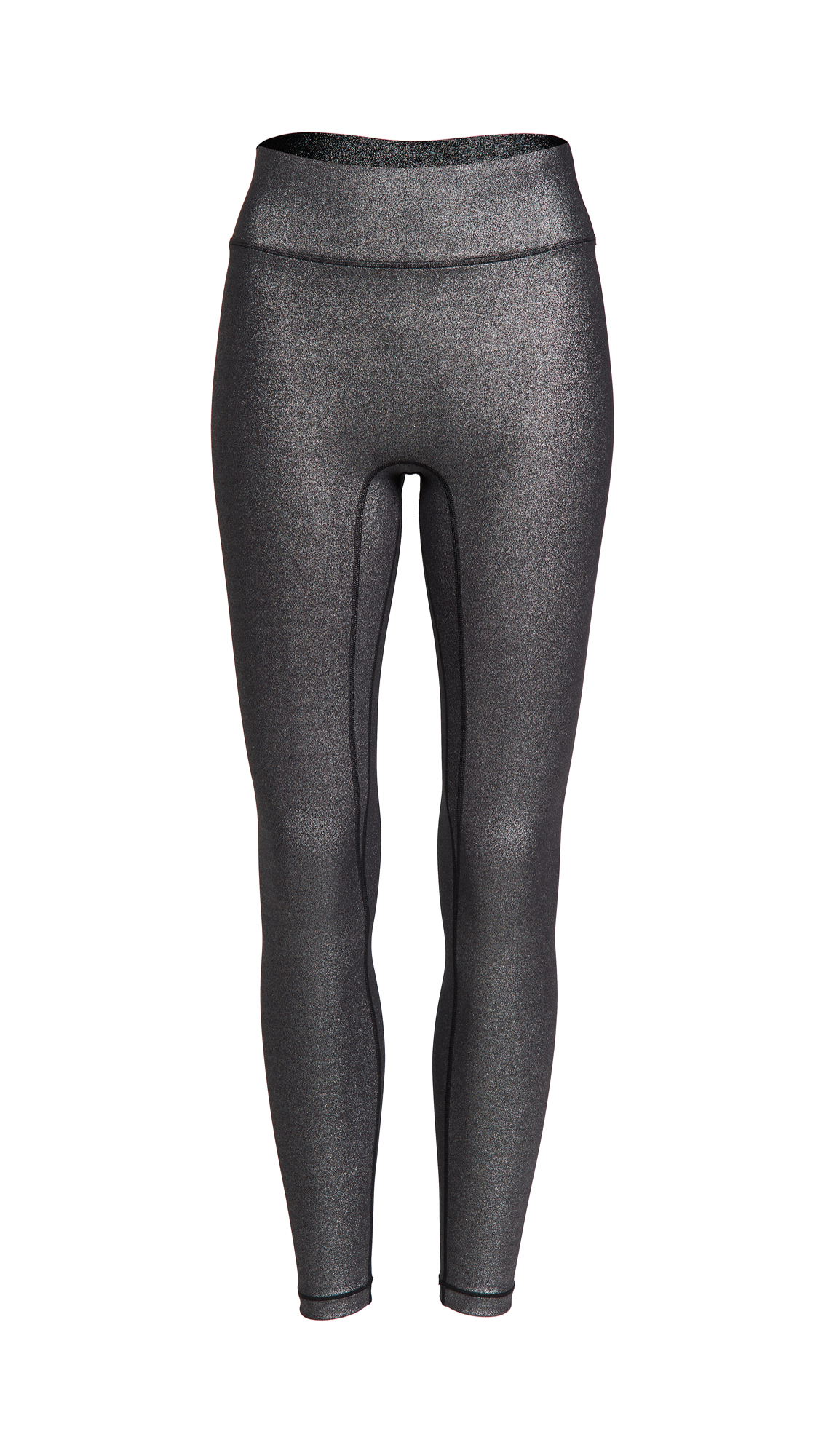 All Access Clothing CENTER STAGE LEGGINGS