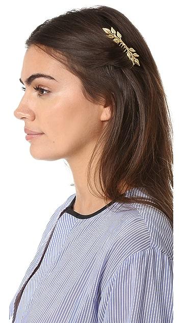 Avigail Adam Arden Hair Comb