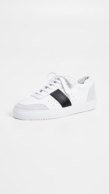 Axel Arigato Dunk 运动鞋