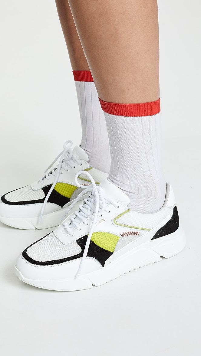 Axel Arigato Genesis Sneakers | SHOPBOP