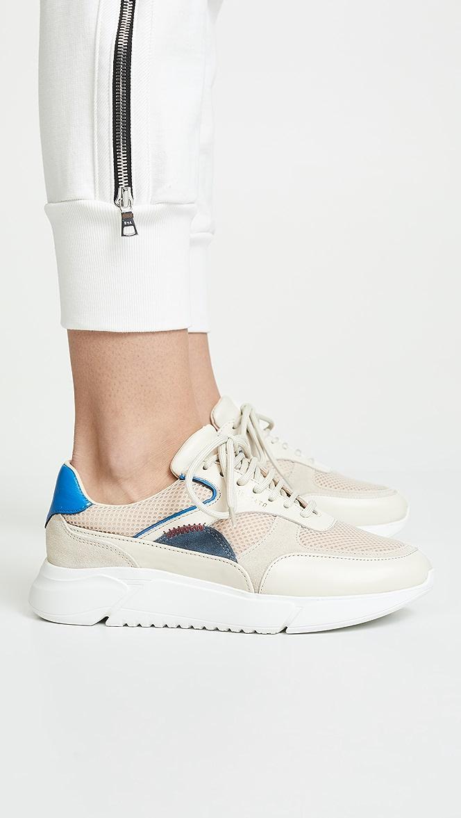 Axel Arigato Genesis Sneakers   SHOPBOP