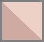 Taupe/Pink