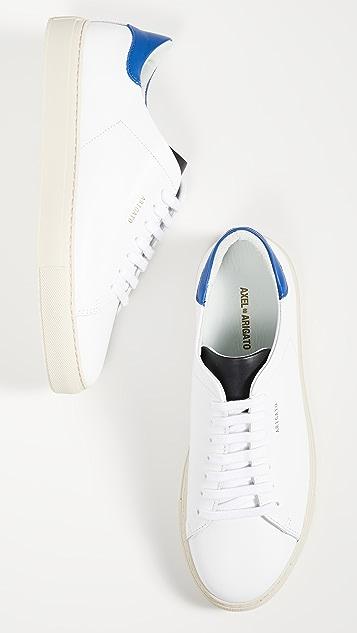 Axel Arigato Clean 90 Sneakers