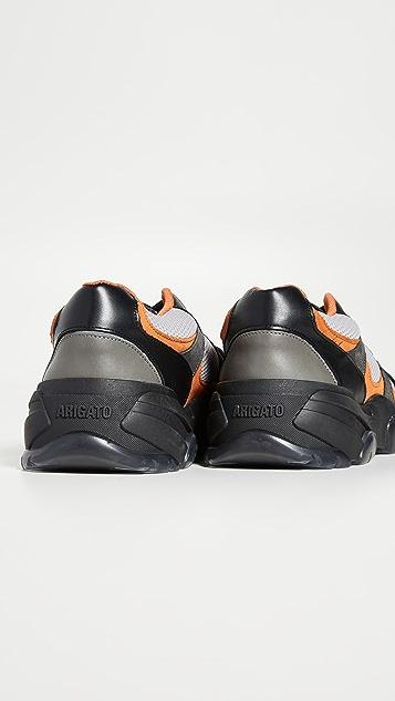 Axel Arigato Catfish Sneakers