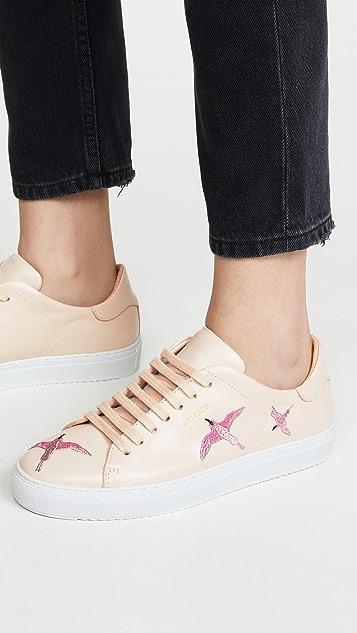 Axel Arigato Clean 90 运动鞋